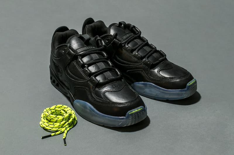monkey time x dc shoes kalis josh collaboration release date info white black drop buy july 6 2019 united arrows 8331-499-0705 8331-499-0706