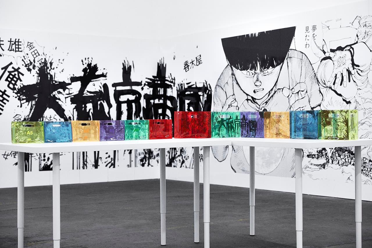 https%3A%2F%2Fhypebeast.com%2Fimage%2F2019%2F07%2Fnana-nana-akira-art-wall-kosuke-kawamura-exhibition-anime-manga-art-look-inside-1 Trends For Anime Art Exhibit @koolgadgetz.com.info