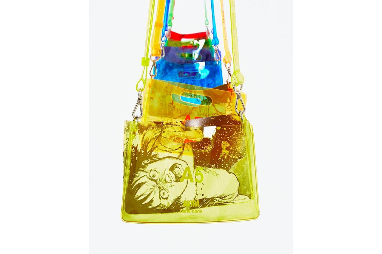 Supreme Spring Summer 19 Drop List for Week 19 Moncler Genius Simone Rocha Champion BEAMS Yu Nagaba Disney Pixar Toy Story Louis Vuitton Virgil Abloh Dover Street Market LA Stussy Cactus Plant Flea Market Anti Social Social Club Kid Cudi New Era  nana-nana Akira Kosuke Kawamura
