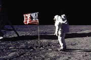 The NASA Intern's $218 USD Moon Landing Tapes Sold for $1.82 Million USD (UPDATE)