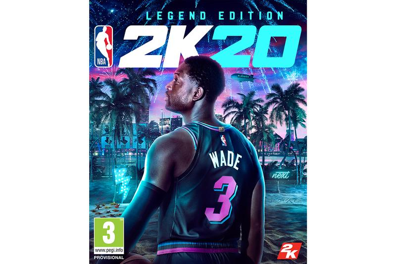 'NBA 2K20' Player Ratings Revealed gaming basketball lebron james Kawhi Leonard Giannis Antetokounmpo anthony davis los angeles lakers
