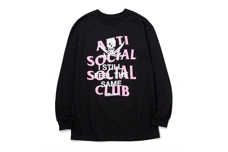 July 2019 Week 4 Drops Fear of God Essentials Enfants Riches Déprimés Doublet Stone Island Nike mastermind JAPAN New Era Anti Social Social Club NEIGHBORHOOD SB Parra
