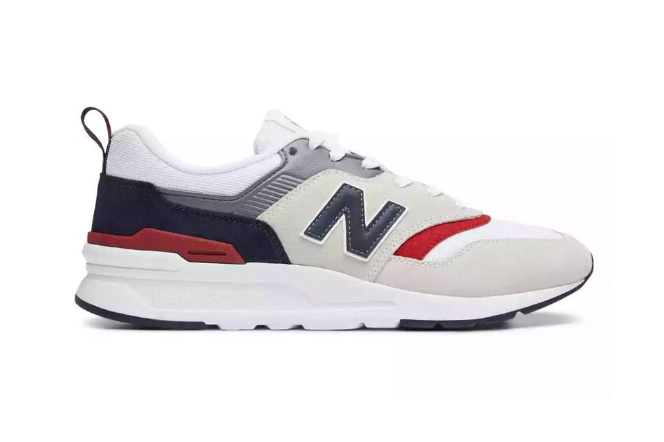 new balance shoes liverpool