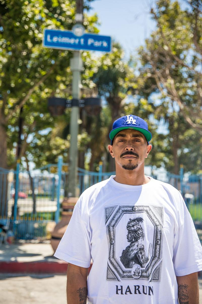 New Era BornxRaised Los Angeles Dodgers 59FIFTY Cap Tee Hoodie Blue Black White Red Yellow Pink Tie-dye hoodies july 19 2019