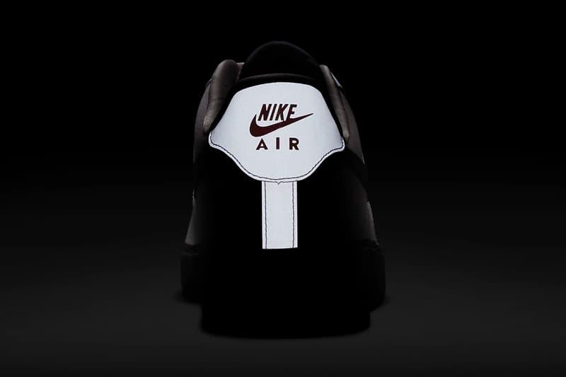 Nike Air Force 1 '07 LV8 USA Flag Release Info CK5718-100