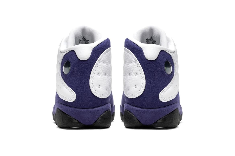 sneakers for cheap 18a66 502f4 Air Jordan 13