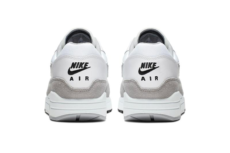 Nike Air Max 1 Inside Out Release Info AH8145-016 AH8145-113 white grey blue