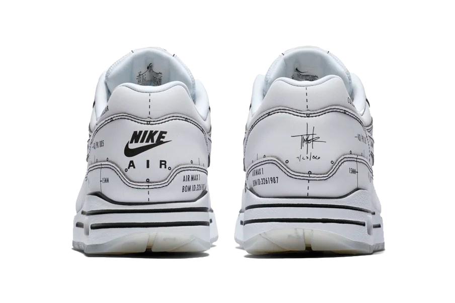 be51d90ae6e Best Sneaker Releases: August 2019 Week 1 | HYPEBEAST