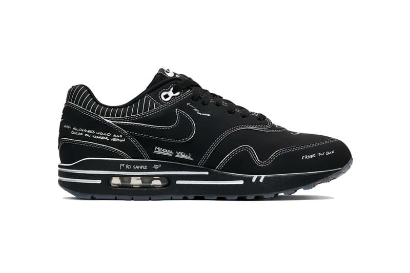 b0e08815 Nike