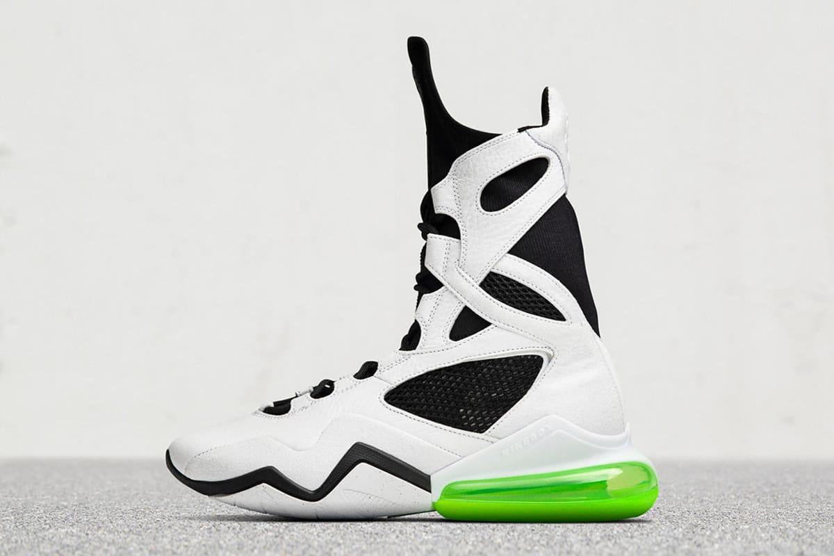 Nike Air Max Box Release | HYPEBEAST