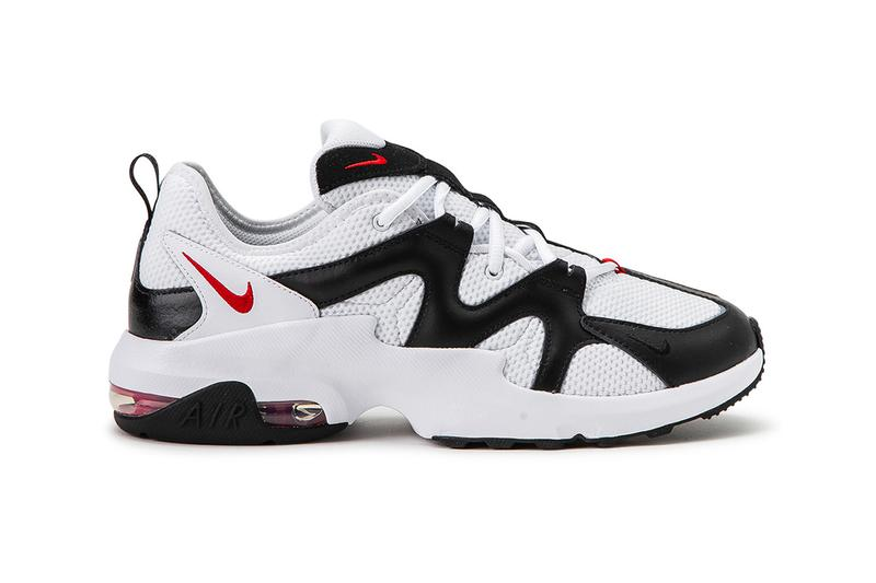 order online new high quality top brands Nike Air Max Graviton in