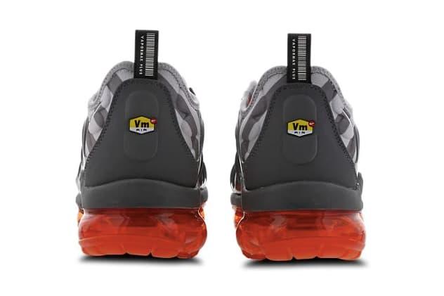 entrada Inmundo con tiempo  Nike Air Vapormax Plus