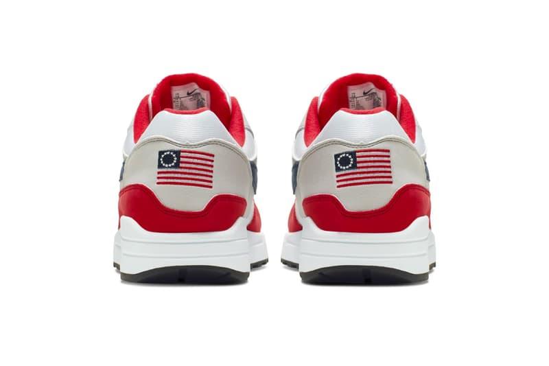 ffc9c5f4 Nike's Air Max 1