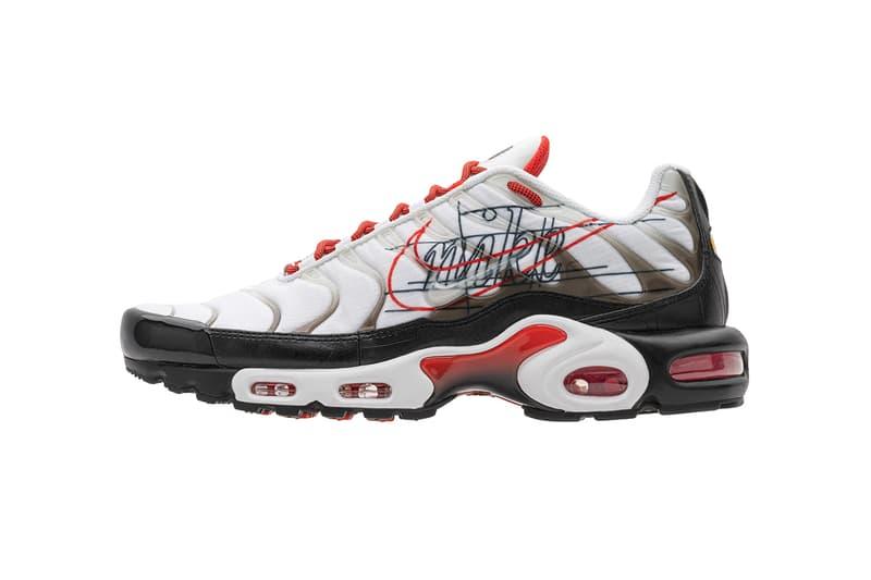 sale retailer c89d1 ee1b7 Nike