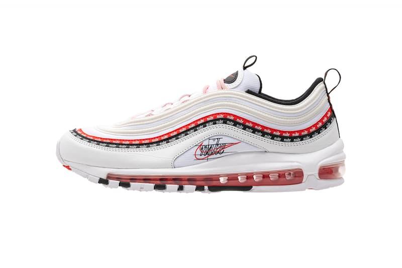 sale retailer ef328 1c9b7 Nike