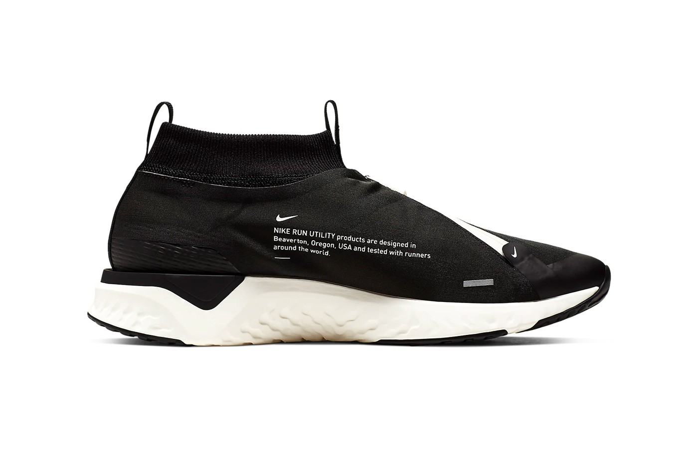 Nike React City Release Info AT8423-003