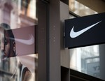 Nike Discusses Sale of Surfwear Brand Hurley International