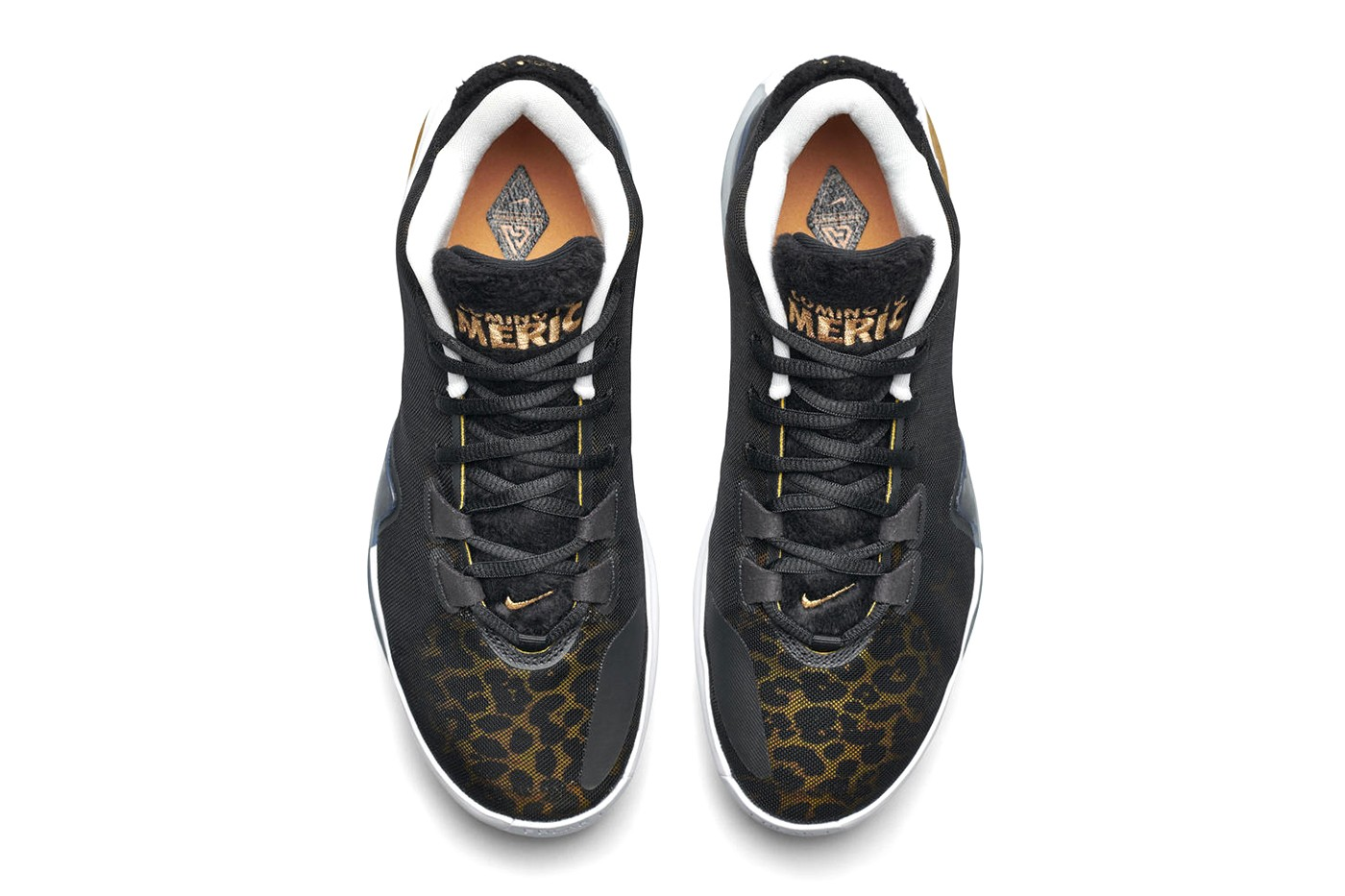 Best Sneaker Releases: July 2019 Week 5 UNDERCOVER x Nike Daybreak