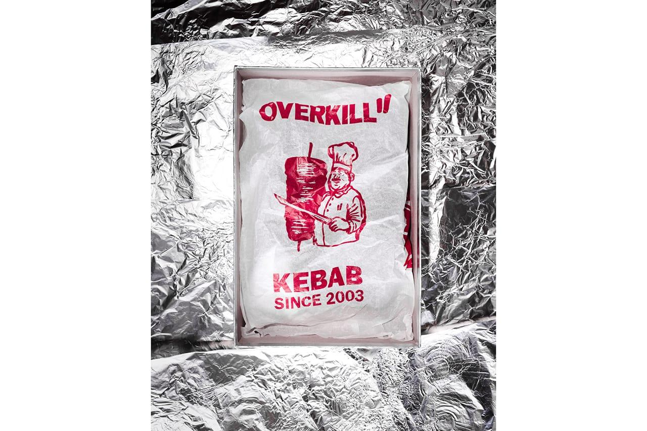 overkill x reebok