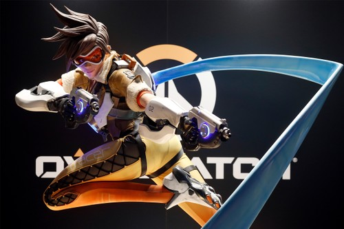 'Overwatch' Will Now Immediately Shut Down Your Game When It Detects Cheating