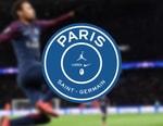 POLLS: What Is Paris Saint-Germain's Best Fashion Collaboration?