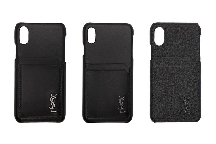 buy online cad2c 54d16 iPhone Cases | HYPEBEAST