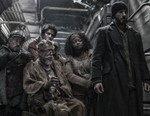'Snowpiercer' Drops First Trailer for Upcoming TV Series (UPDATE)