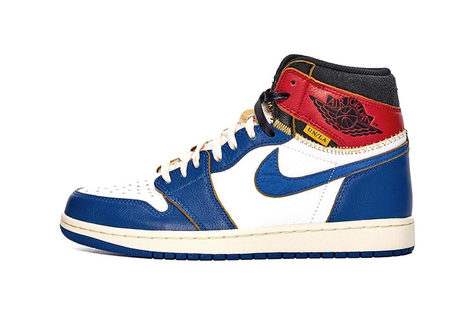 NTWRK Drawings Offer Discounted Exclusive Sneakers supreme nike sb blazer sail white black red union jordan 1 black storm blue off-white air jordan 1 fragment design bape pharrell roadsta eminem air jordan 4