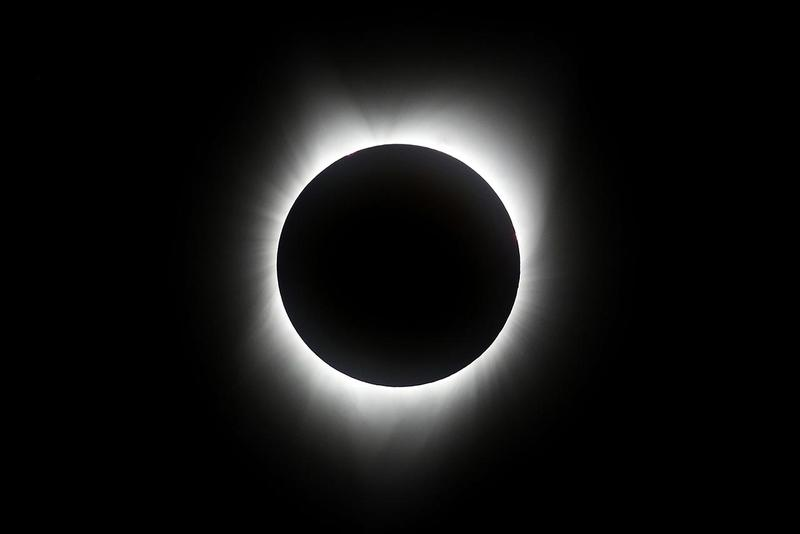 Total Solar Eclipse July 2 2019 Watch Livestream event chile argentina southern hemisphere sunset