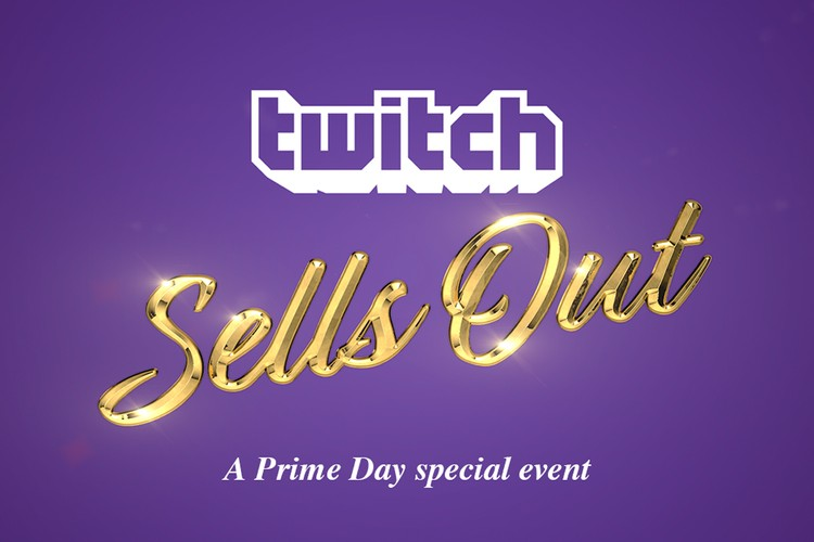 WoW Classic Pulls One Million Viewers on Twitch | HYPEBEAST