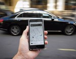 Uber Testing $25 USD Monthly Subscription for Food and Transportation