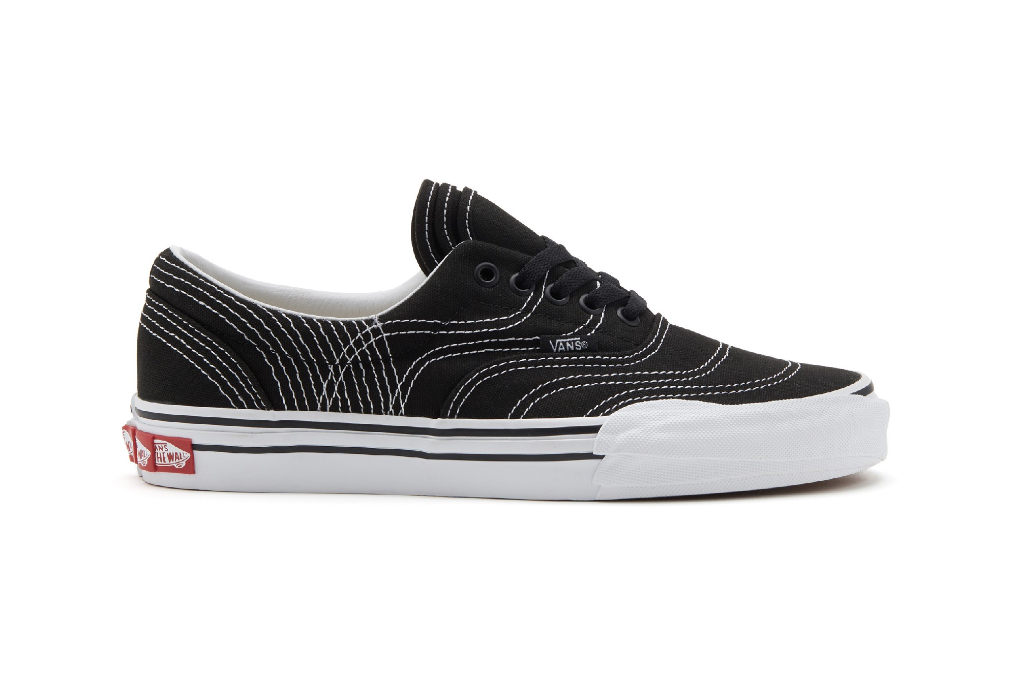 Vans Era 3RA Billy's-Exclusive Sneaker Release | HYPEBEAST DROPS