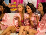 The Victoria's Secret 2019 Fashion Show Is Officially Canceled (UPDATE)