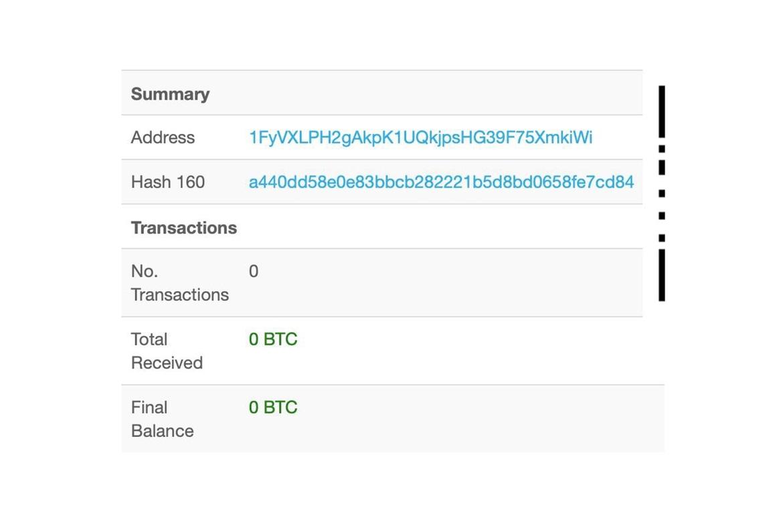 Bitcoins hackers soundtrack eibar vs malaga betting previews