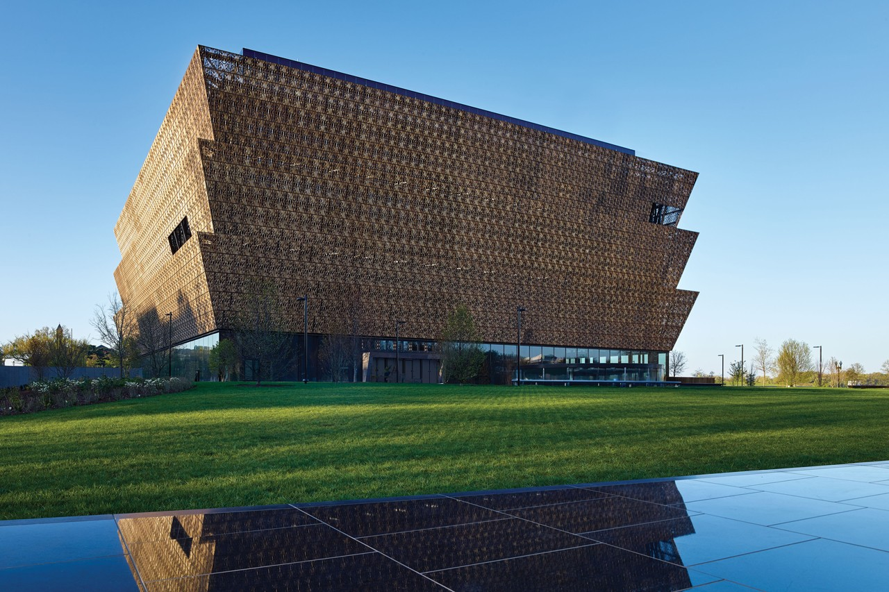 washington dc city guide things to do eat see drink shop maketto a ma maniere ubiq major eaton workshop 12 stories at the wharf union market big chief marvin culture house dc blind whino nmaahc national museum of african american history culture hirshhorn museum