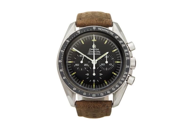 Xupes Omega Speedmaster nasa apollo 50th anniversary moon landing watches Apollo-Soyuz ST145.0022 Speedmaster Professional 145.022-69 ST