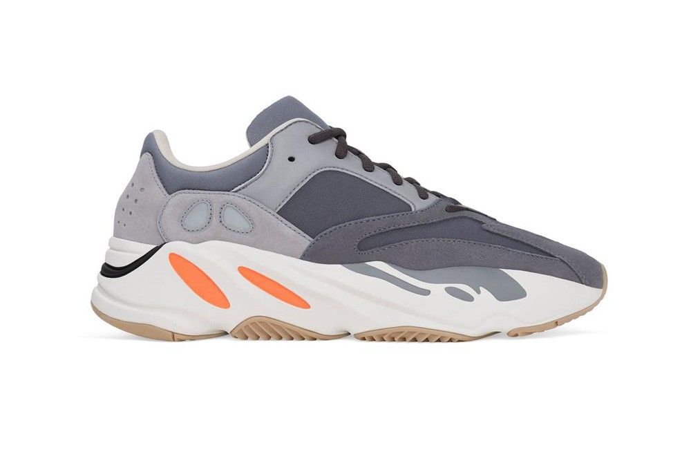 Best Sneaker Releases September 2019: Week 1 adidas Originals kanye west yeezy boost 700 v2 inertia nike off white back to school what to buy sneakers