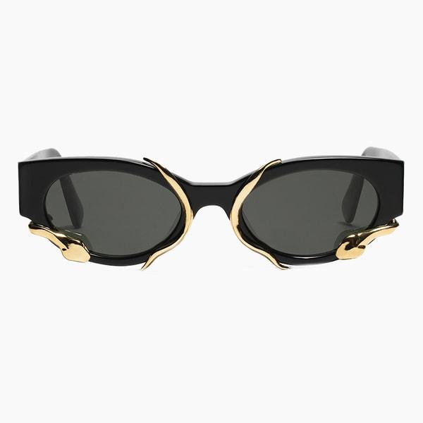Alexander Wang x Gentle Monster M.PRI$$ Sunglasses