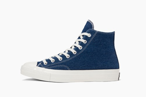Converse Renew Denim Pack