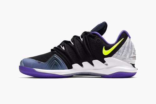 "NikeCourt Air Zoom Vapor X Kyrie 5 ""NYC"""