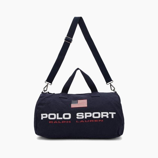 Polo Ralph Lauren Polo Sport