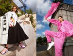 24S Launches Designer Capsule Featuring LVMH Prize Finalists