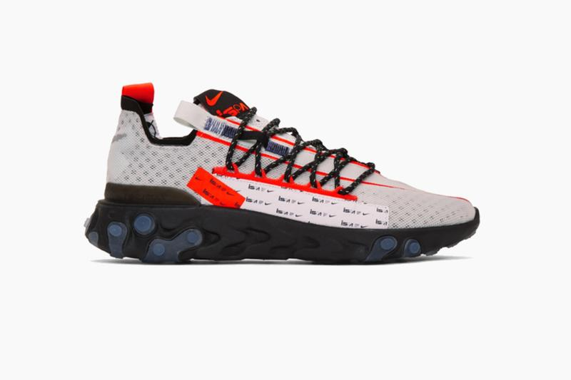 This Week's Summer Sneaker Picks release where to buy price 2019 react iSPA Air Max
