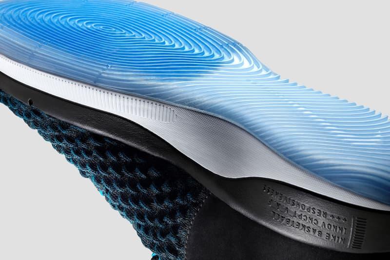Nike AlphaDunk Nike Basketball Hyperdunk Kobe bryant sneakers footwear