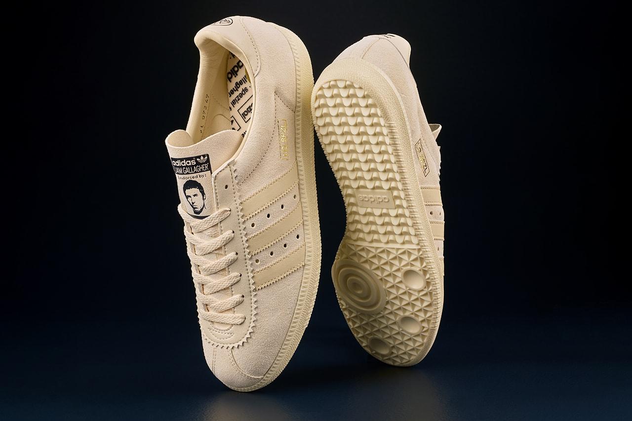 "Best Sneaker Releases: August 2019 Week 4 Nike Air Jordan 1 ""Obsidian"" jordan brand micheal jordan University of North Carolina"