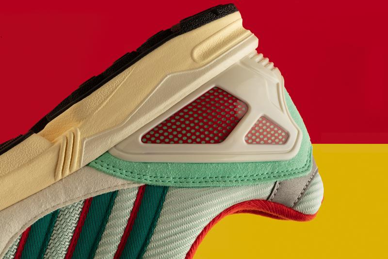 check out 1bc14 ba6ae adidas Originals ZX