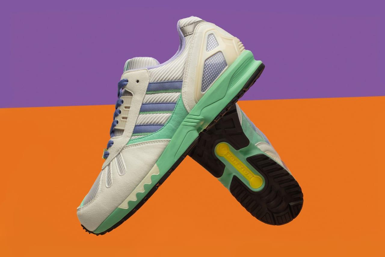 adidas zx 3000