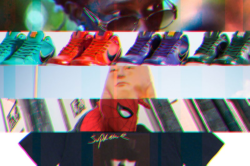 The HYPE Report: Supreme FW19, Spider-Man Leaves the MCU, Young Thug's Fun Side and More