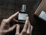 Seven Signature Scents to Try This Fall