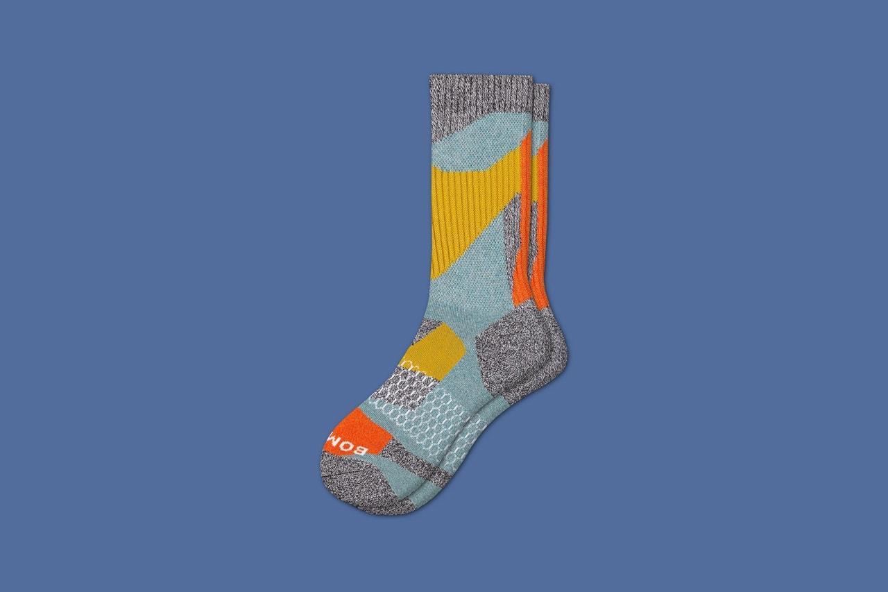 mens socks sock shop buy gucci heron preston mki jacquemus nike adidas reebok pyer moss